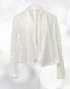 80387_Strickjacke-creme_LOW