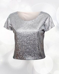 80455_paillettenpulli_silber_LOW