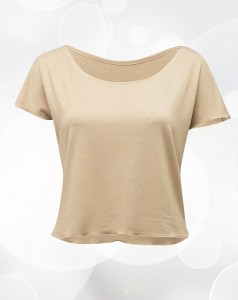 80461_Shirt_gold_LOW